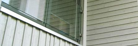 metallarbeiten balkone veranda br stungen aus metall franz sischer balkon aus ganzglas. Black Bedroom Furniture Sets. Home Design Ideas